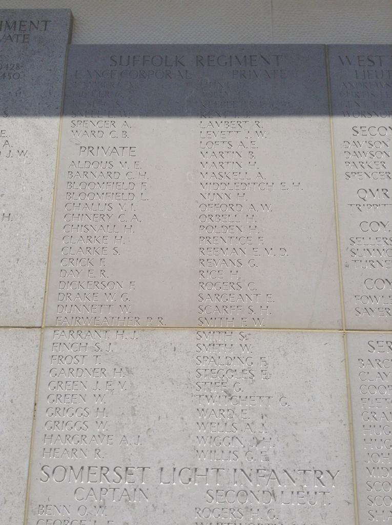 Helles Memorial Suffolks.jpg