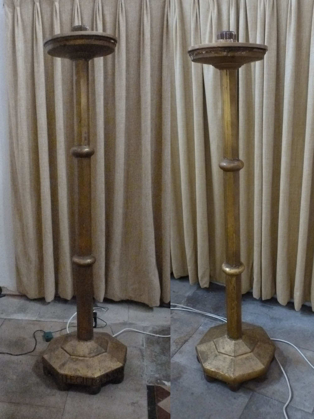Candlesticks a.jpg