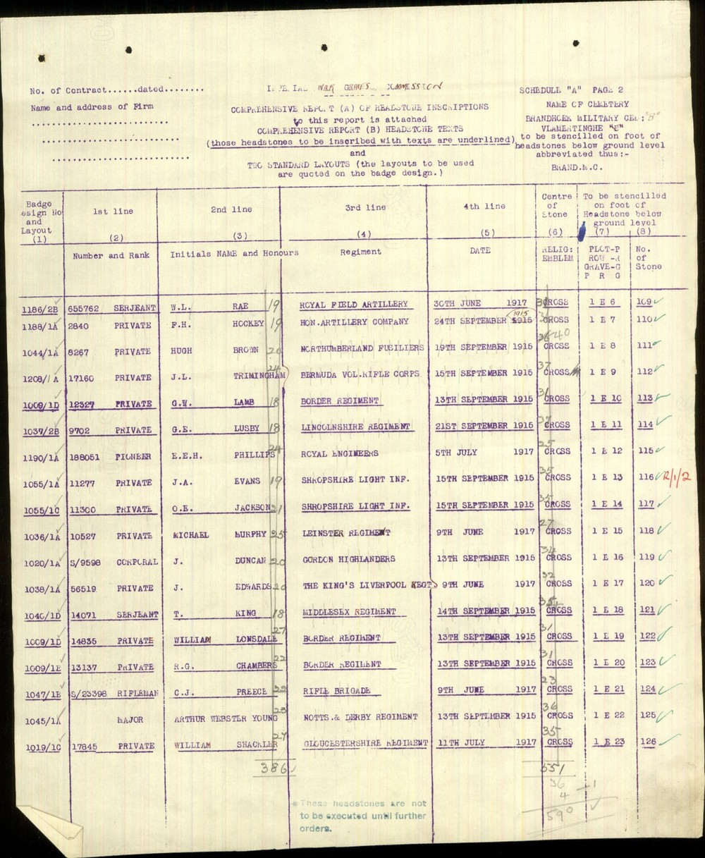 cwgc headstone sched 2 FHH.JPG
