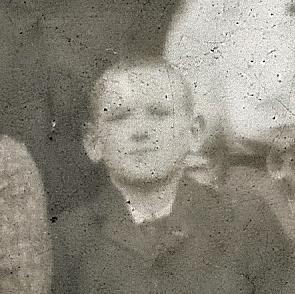 Ernest Ward portrait.jpeg