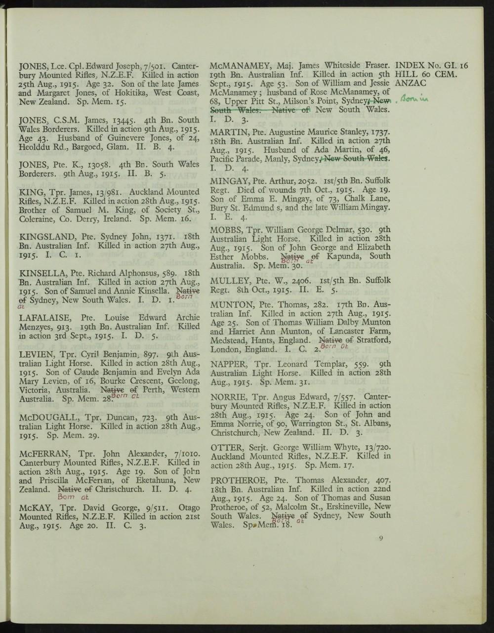 CWGC Grave register 2.JPG