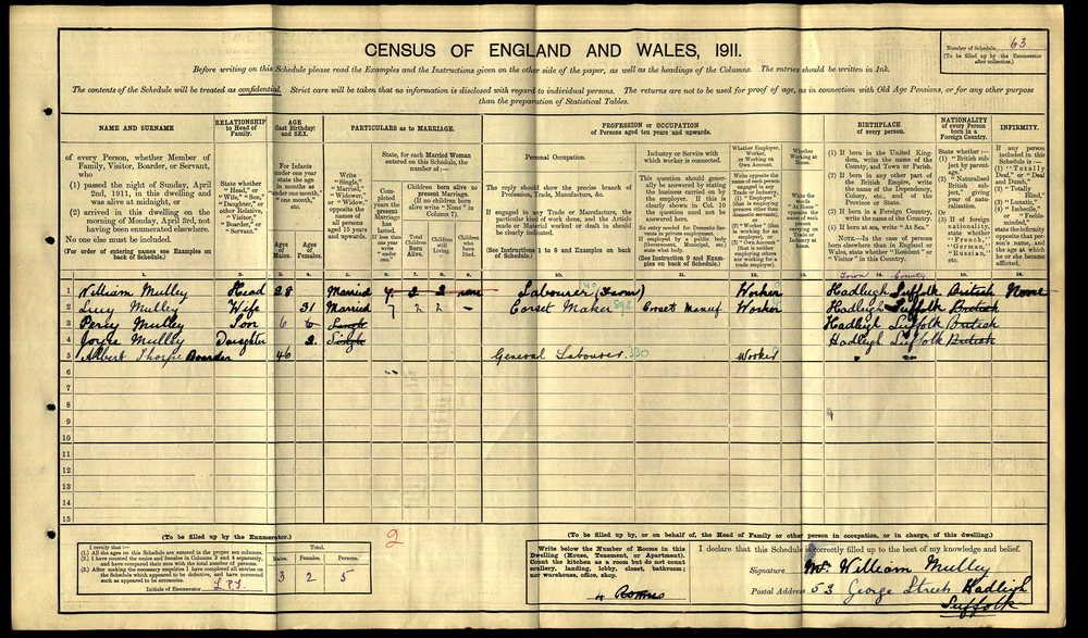anc W Mulley 1911 census.jpg