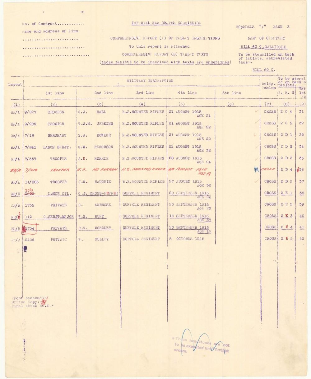 CWGC Headstone schedule 1.JPG