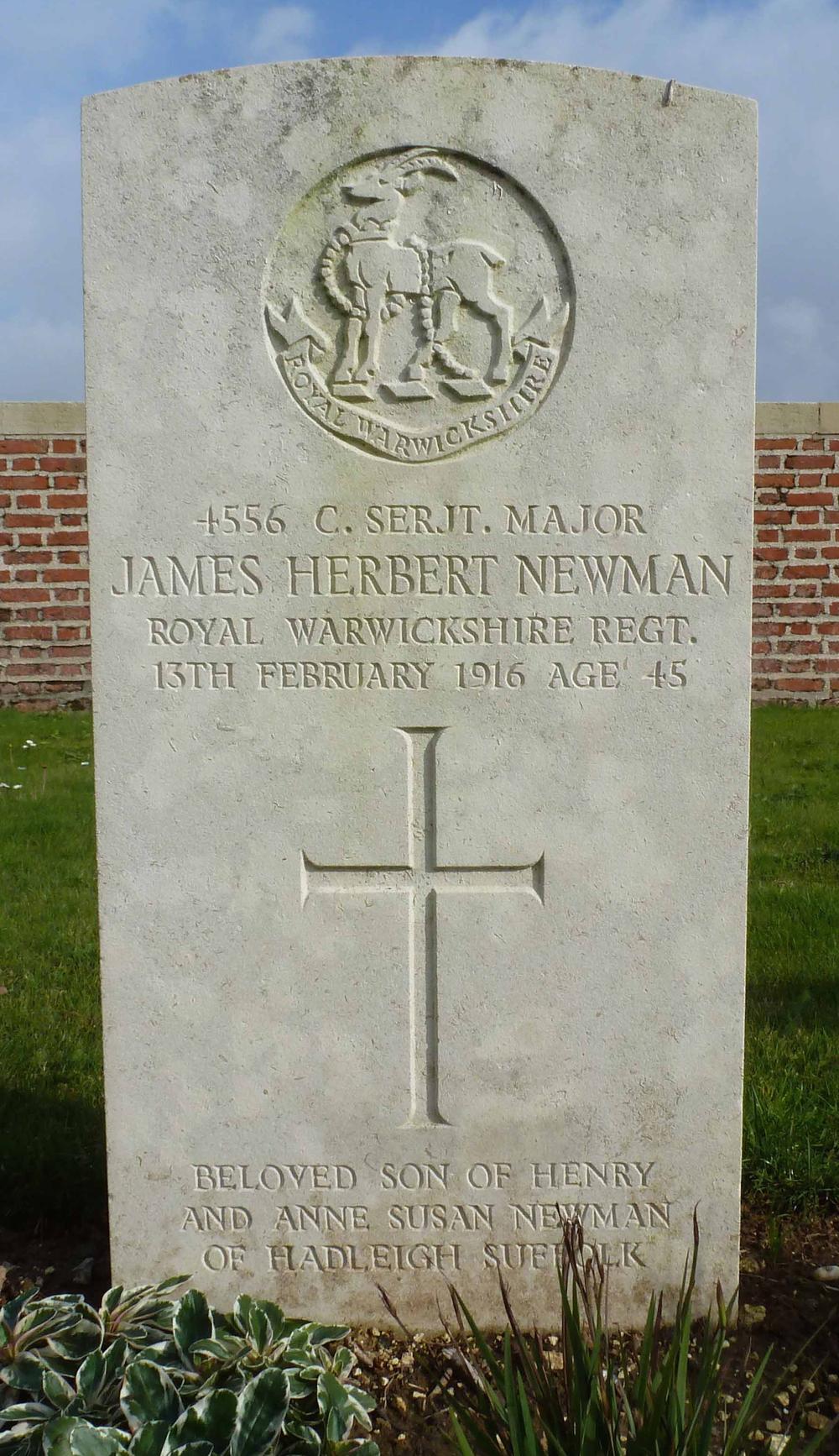 Newman James Herbert a copy 3.jpg