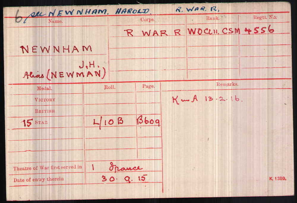 Newman medal card cropped.jpeg