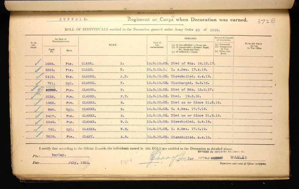 anc Clarke 1915 star.jpg