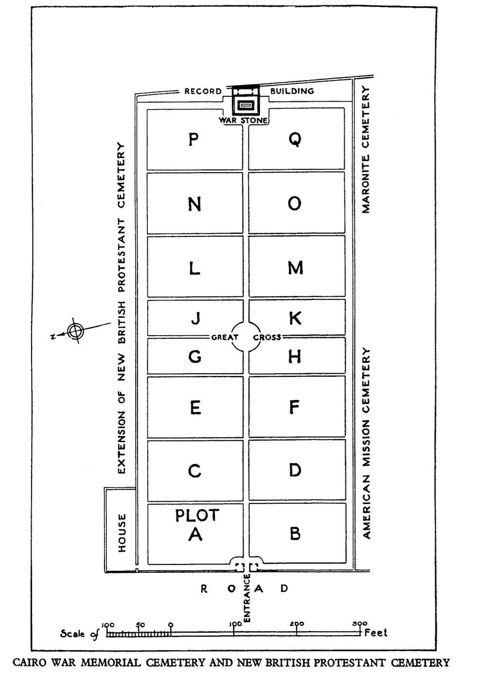 cwgc Cemetery Plan.jpg
