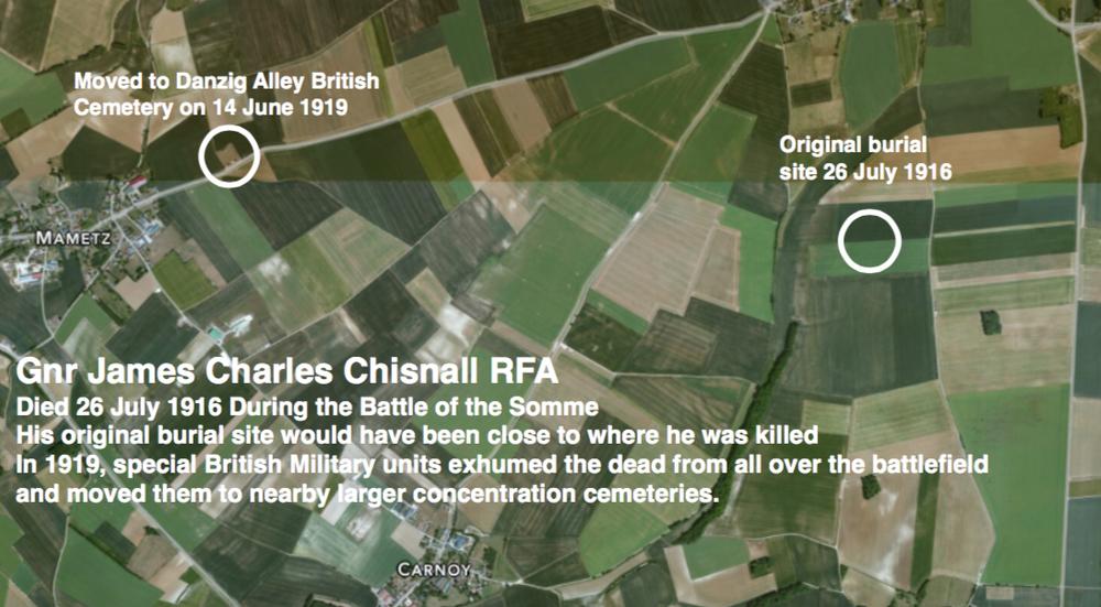 Burials of JCC.jpg