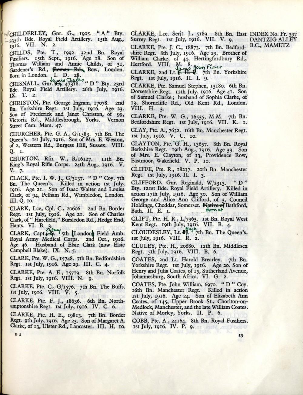CWGC Grave Reg 2 Chisnall.JPG