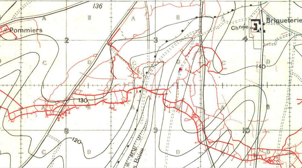 Mark Brennan map 1.jpg