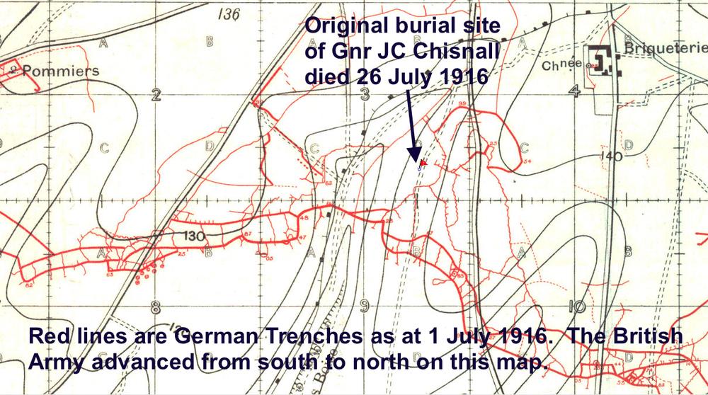 Mark Brennan map 1 copy.jpg