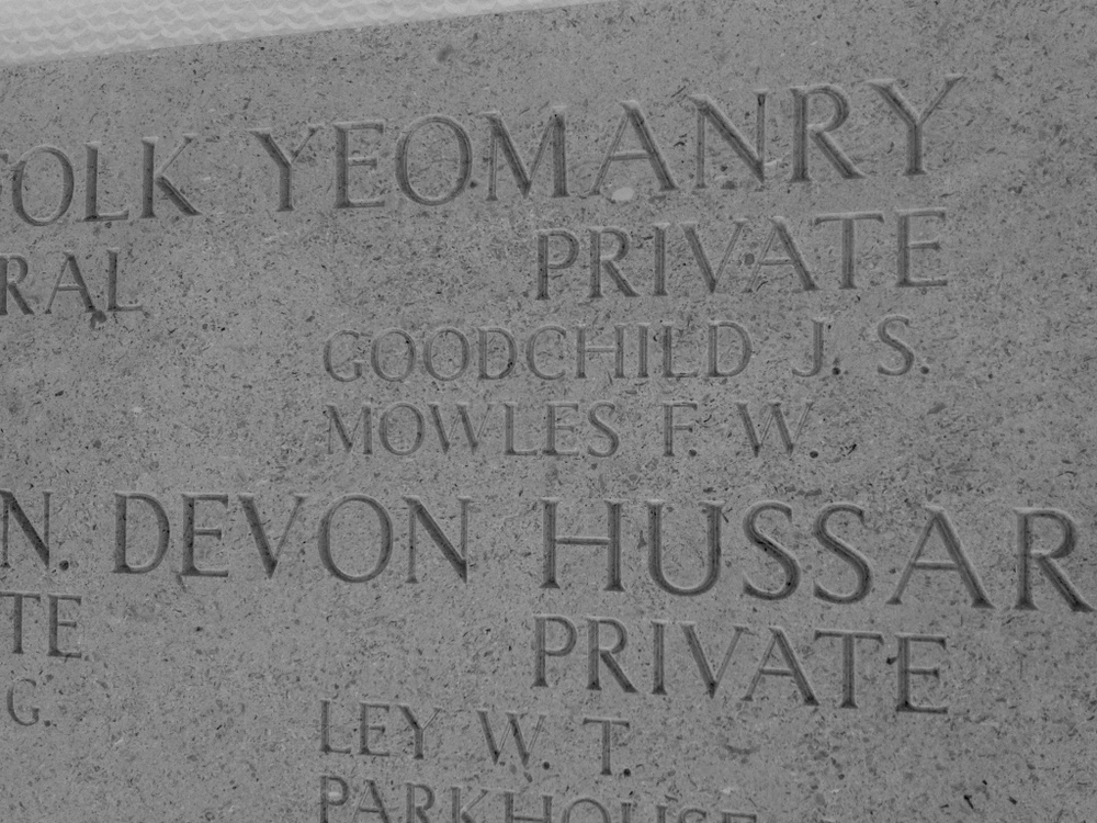 name on helles memorial.jpg