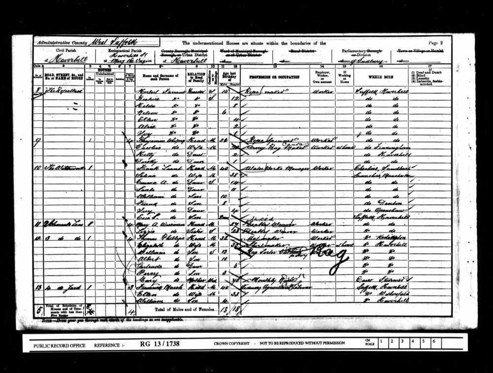 anc 1901 census page 2.jpg
