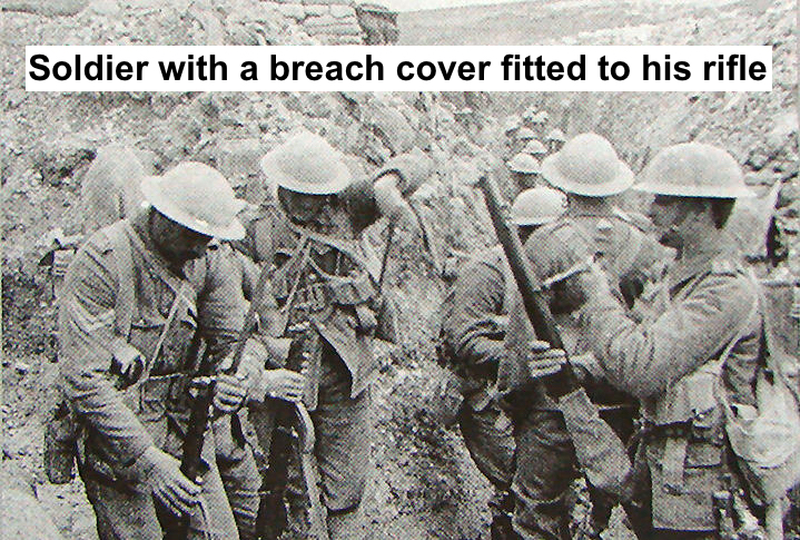 Breach Cover image labelled.jpg