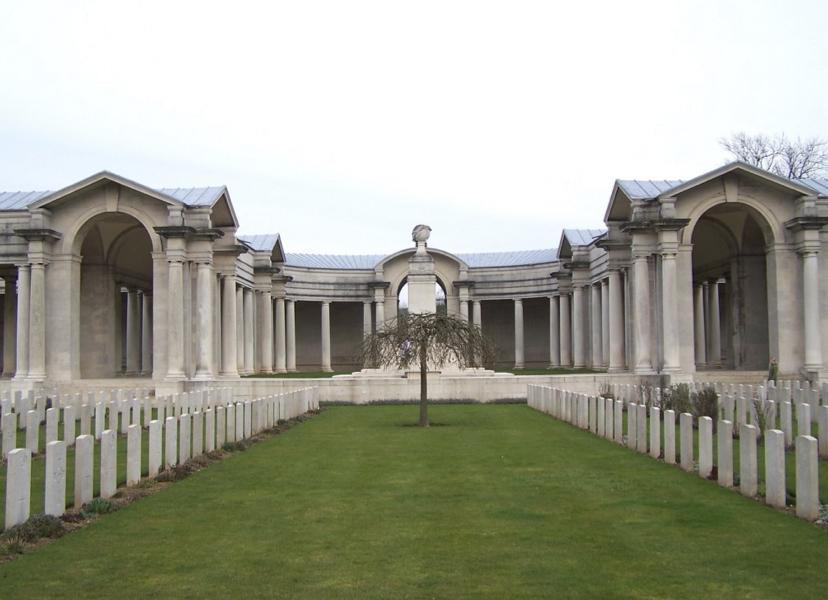 Arras Memorial pic.jpg