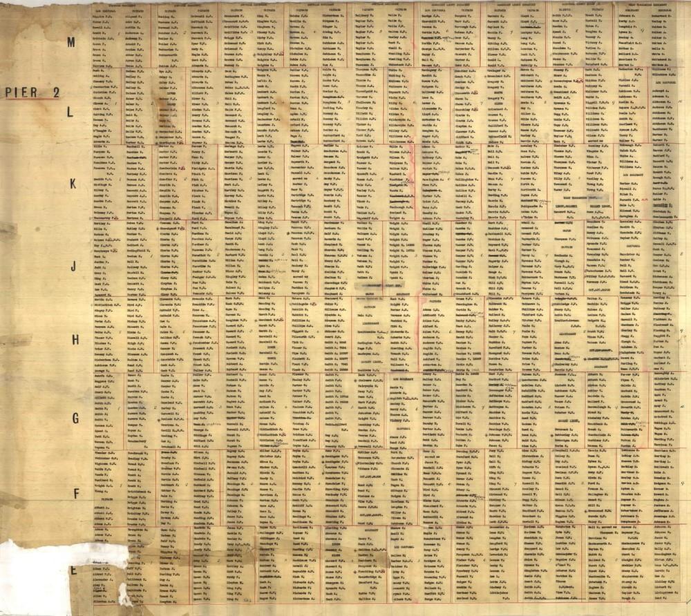 cwgc panel list.JPG