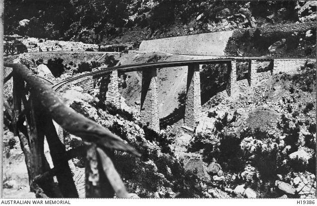 Railway Bridge near Hadji Kiri Turkey.JPG