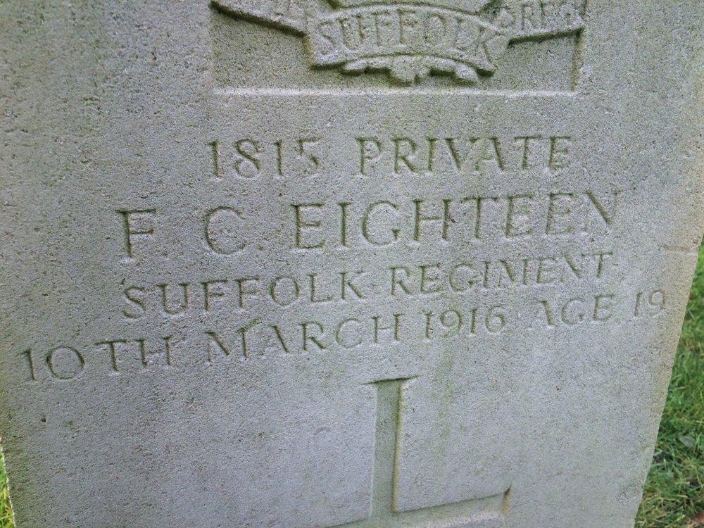 Headstone inscription.jpg