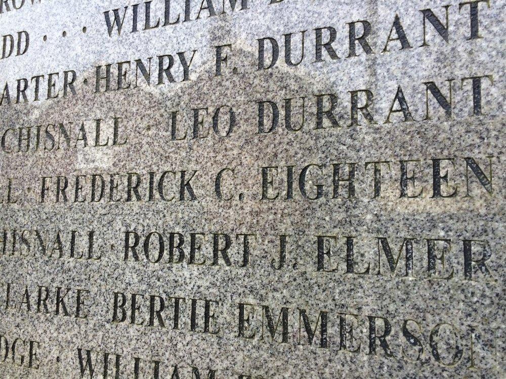 name on war memorial.jpg
