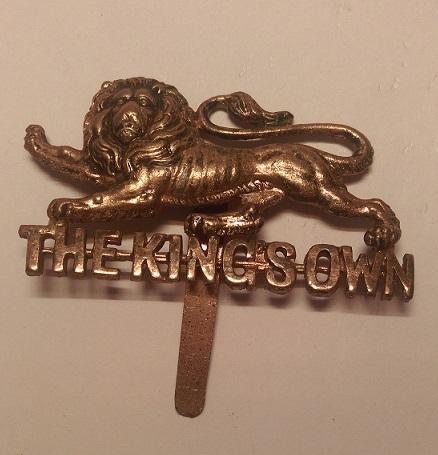 King's_Own_Royal_Regiment_(Lancaster)_Cap_Badge.jpg