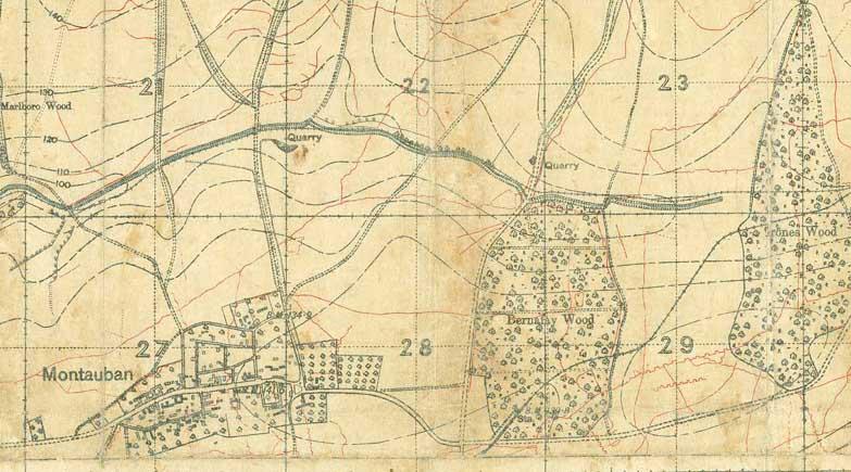 Bernafay Wood Map.jpg