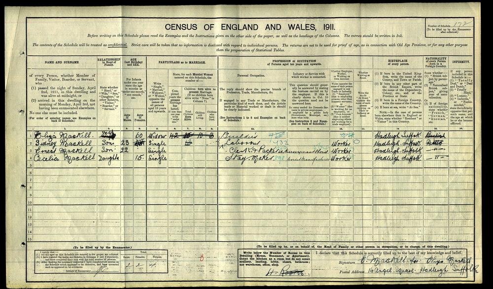 1911 census.jpg