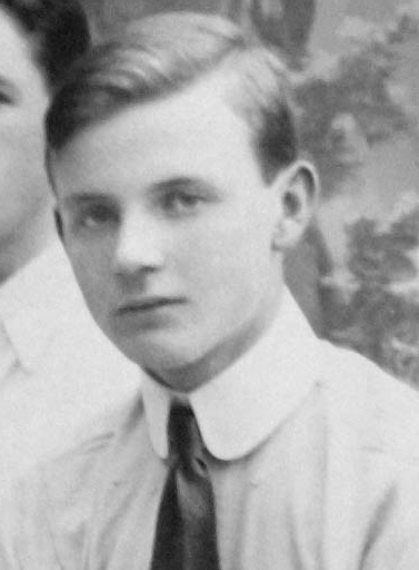 Edmund G D Fromant 1909 age 16 cropped.jpeg
