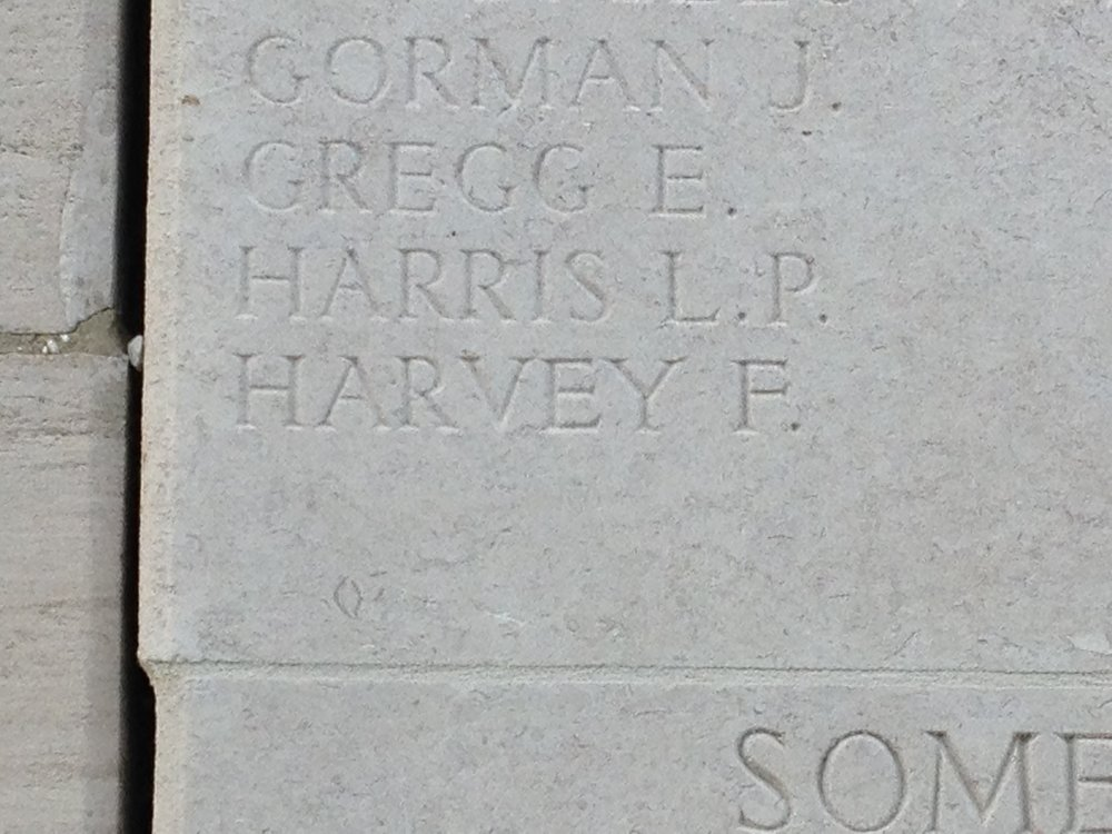 F Harvey 1.jpg