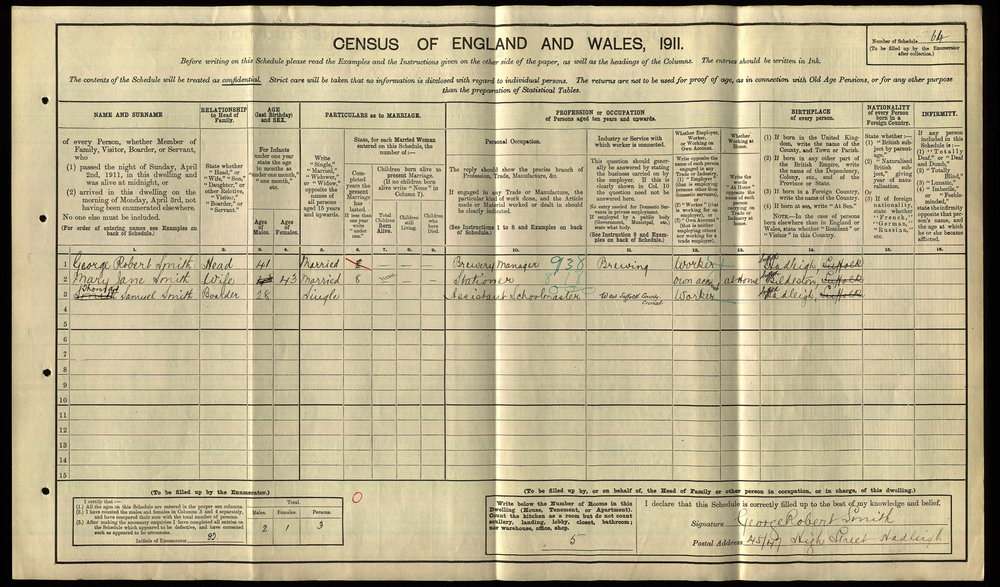 anc 1911 census.jpg
