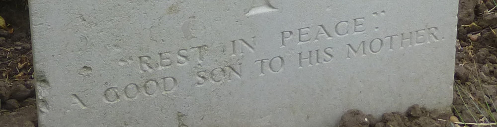 Albert Edwin John Baker gravestone copy.jpg