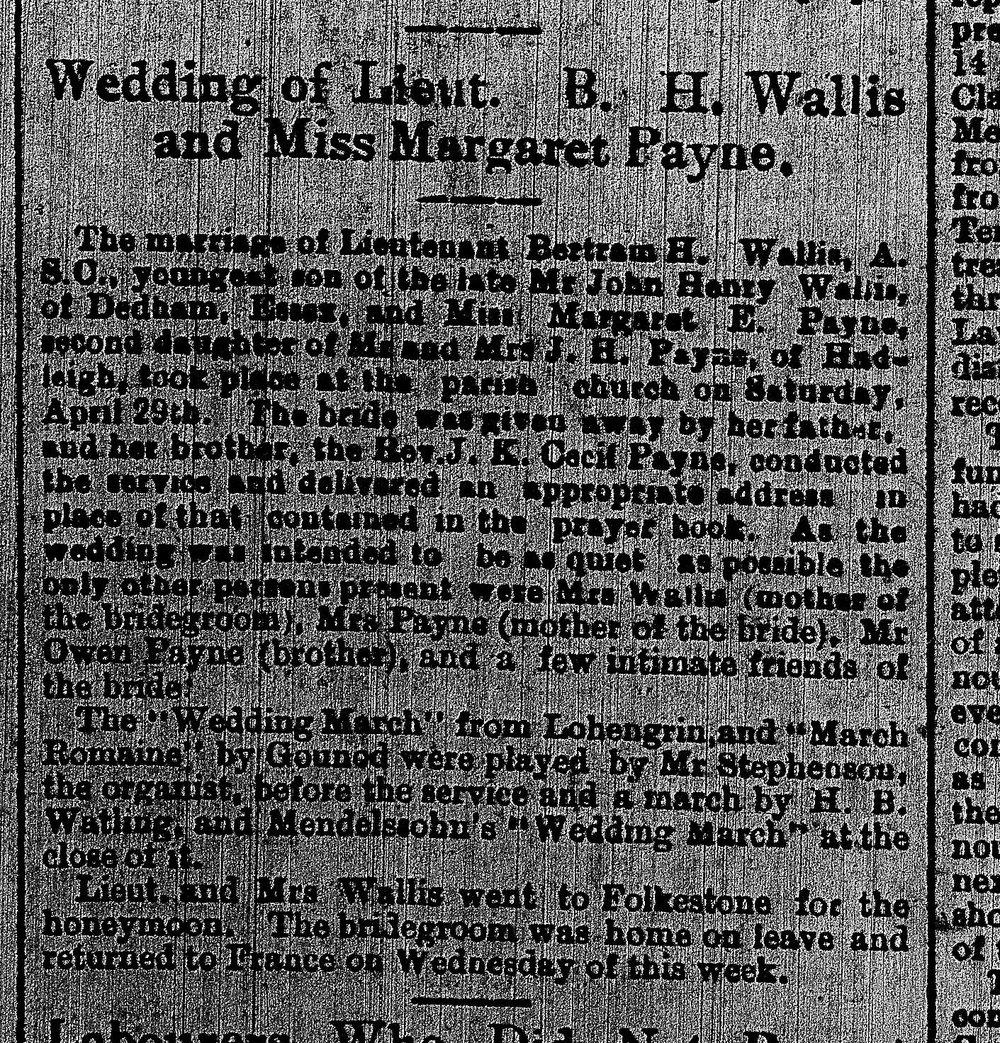 Wallis Wedding.jpeg