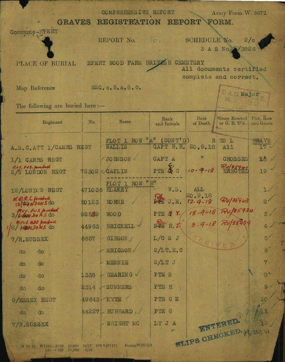 CWGC Graves Reg 1.JPG