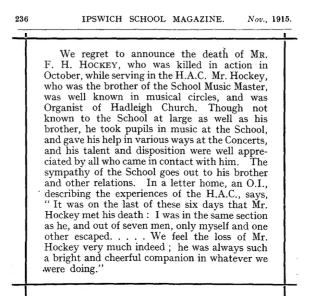 Ips Sch Obit 1915.jpg