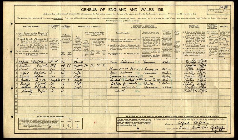 Oxford Family 1911 Census.jpg