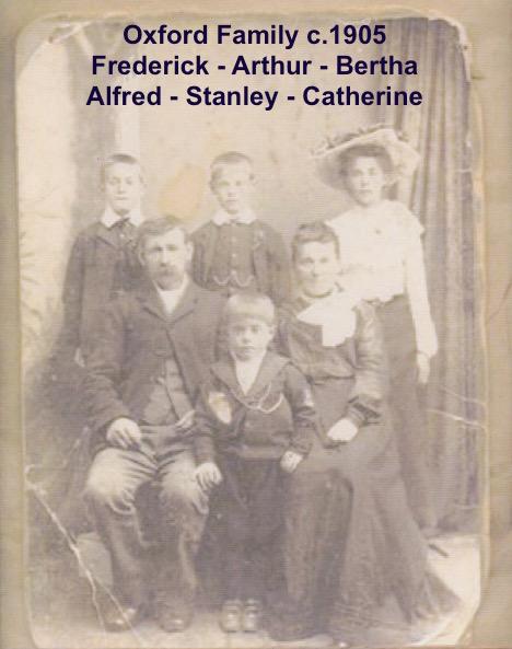Oxford family photo 1.jpeg