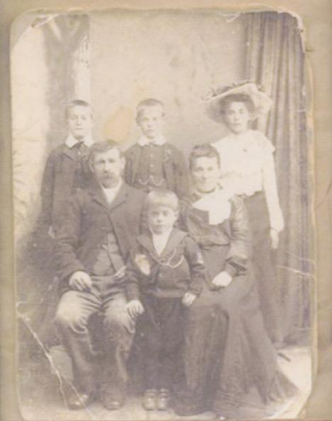 Oxford family photo.jpg
