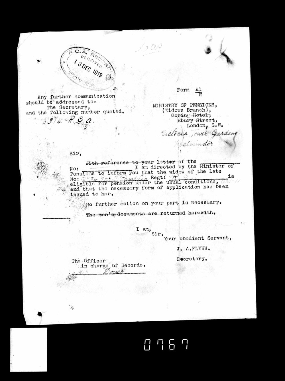 pension letter 1919.jpg