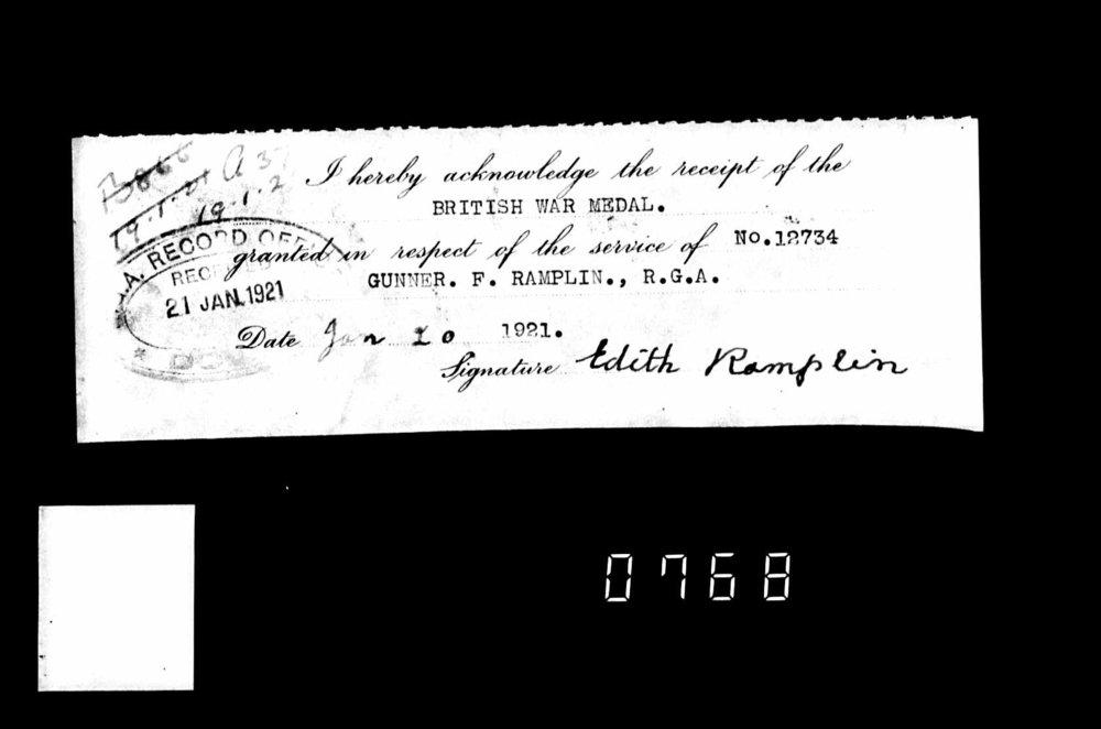 War medal receipt.jpg