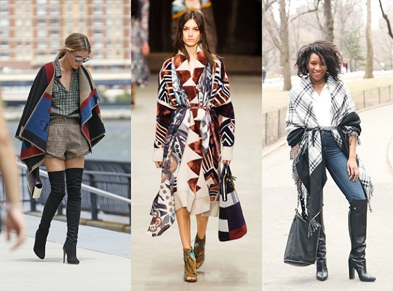Blanket-Coat-Trend.jpg