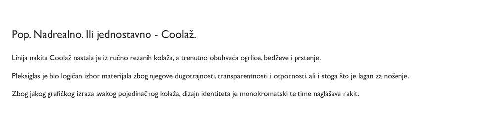 coolaz-03.jpg