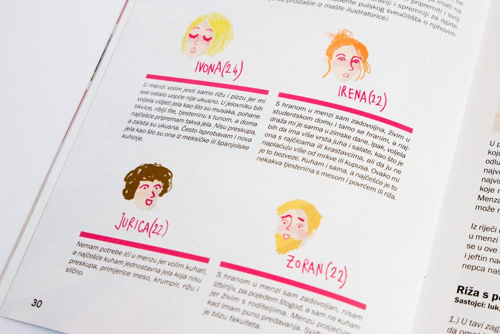 magazine spread illustration.jpg