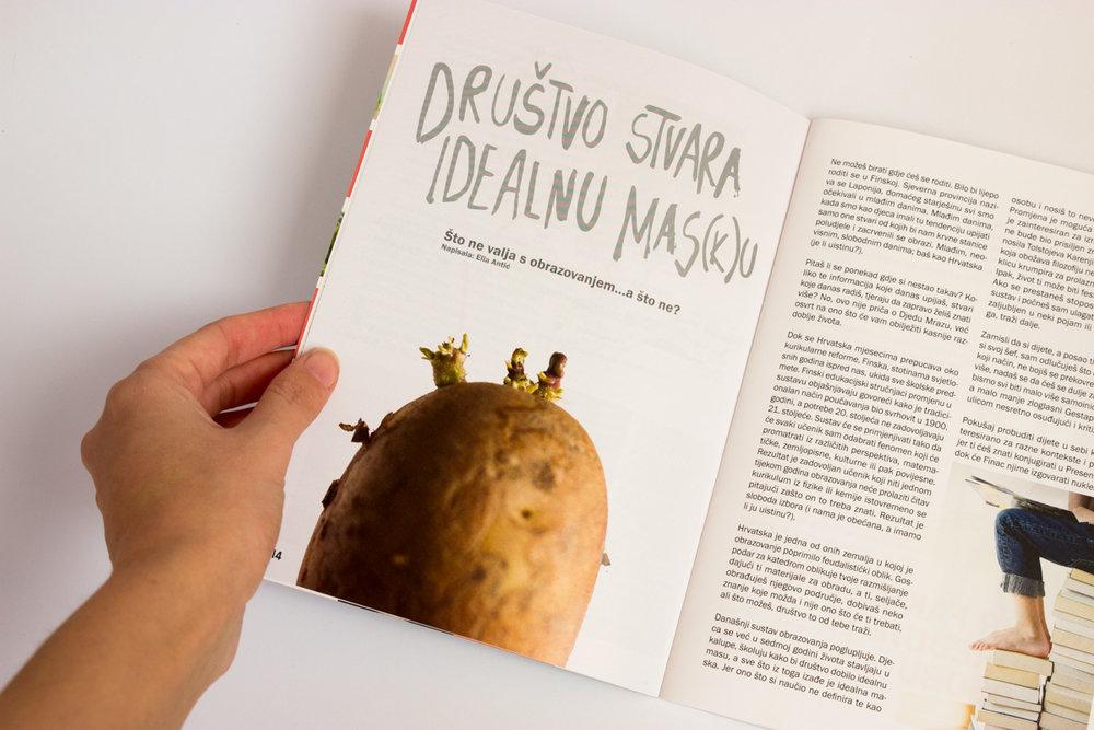 potato spread.jpg