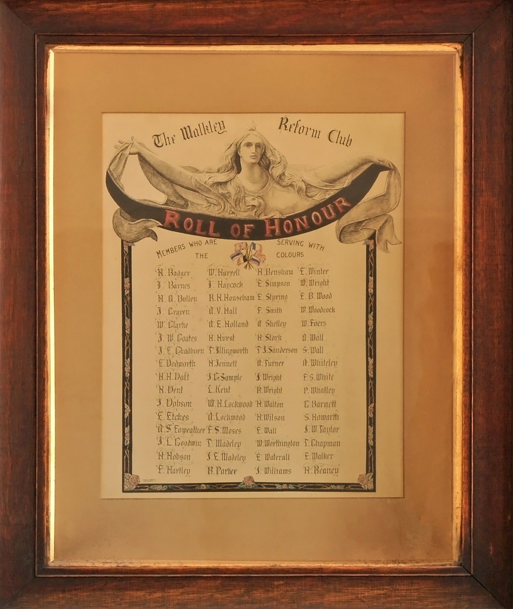 Roll Of Honour.jpg