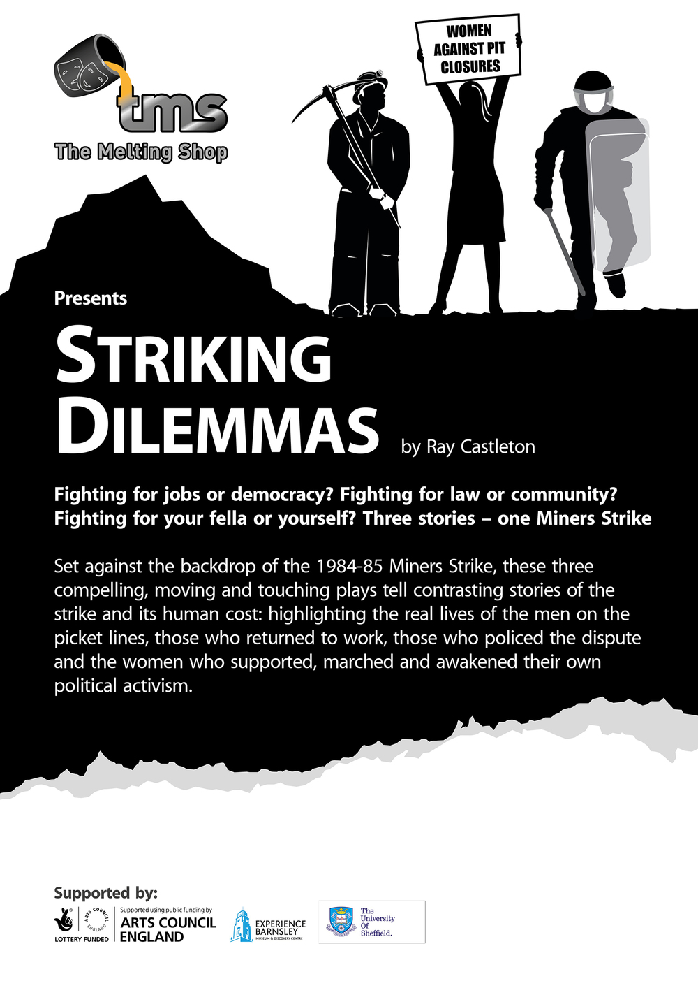 Striking Dilemmas leaflet IMAGE.jpg