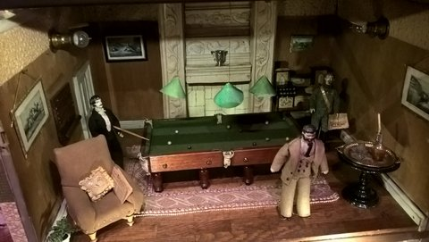 Dolls House snooker room.jpg