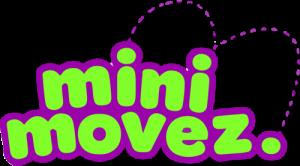 logo-vector-300x166.png
