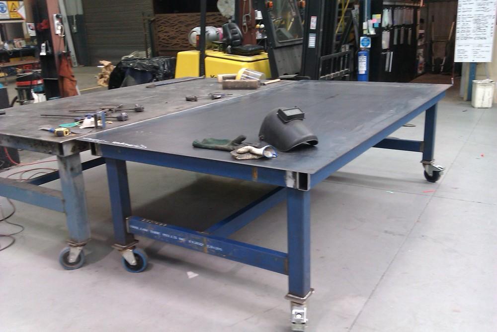 htc image dump 27-04-2012 111.jpg