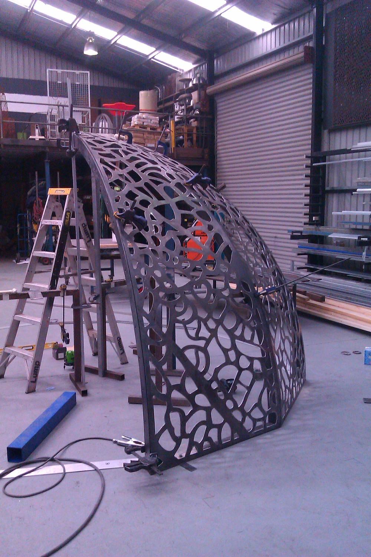 htc image dump 27-04-2012 172.jpg
