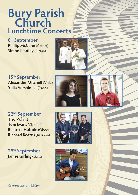 September Friday Concerts.jpg