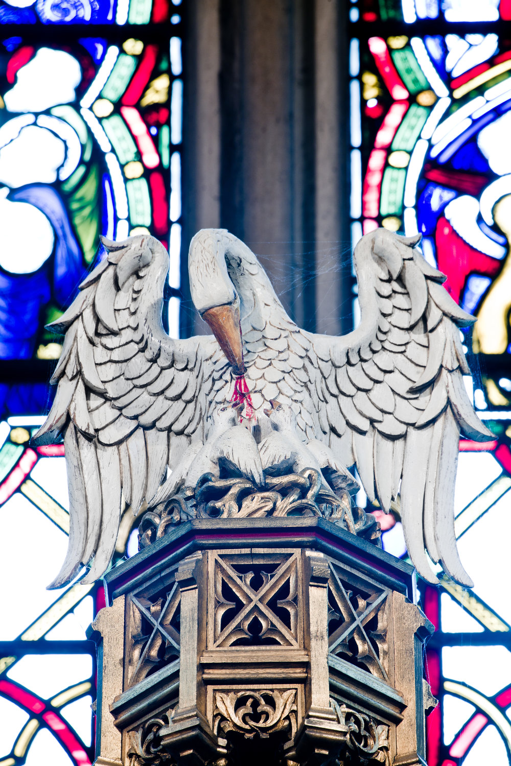 Pelican on Reredos.jpg